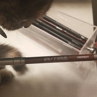Urban Decay 24/7 Glide-On Lip Pencil uploaded by Deb C.
