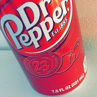 Dr Pepper® Original uploaded by Lily F.