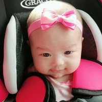 Graco 4Ever® 4-in-1 Convertible Car Seat uploaded by Emily K.