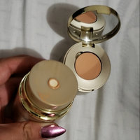 stila Stay All Day® Foundation & Concealer uploaded by Natasha |.