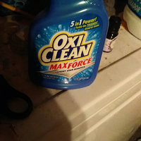 OxiClean™ Max Force™ Spray uploaded by crystal j.