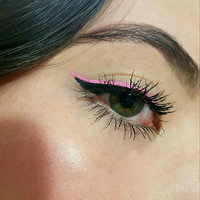 NYX Studio Liquid Liner uploaded by Diana G.