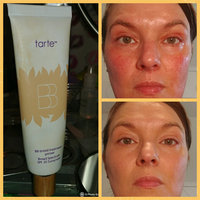 tarte™ BB tinted treatment primer Broad Spectrum SPF 30 uploaded by ansh t.