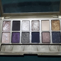 Maybelline The 24K Nudes™ Eyeshadow Palette uploaded by Abby S.