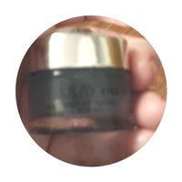Olay Eyes Deep Hydrating Eye Gel With Hyaluronic Acid For Tired Dehydrated Eyes uploaded by Brandy B.