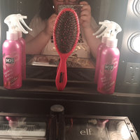 Alberto VO5® Tame and Shine Taming Spray uploaded by Leah C.