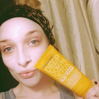 FORMULA 10.0.6 Deep Down Detox Ultra Cleansing Mud Mask uploaded by Summer N.