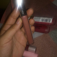 Revlon Ultra HD Lip Lacquer uploaded by Dayana R.