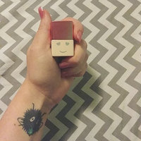 Benefit Cosmetics Hello Happy Soft Blur Foundation uploaded by Autumn S.