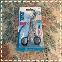 Trim Beauty Care Eyelash Curler uploaded by Carmen S.