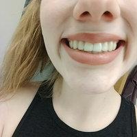 Maybelline Color Sensational® Shaping Lip Liner uploaded by Jenny G.