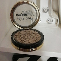 L.A. Girl Strobe Lite Strobing Powder uploaded by Maritzabel N.