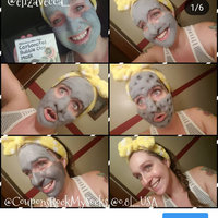 Elizavecca Milky Piggy Carbonated Bubble Clay Mask uploaded by Lindsey C.