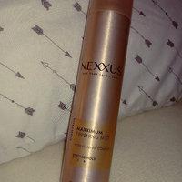 NEXXUS® MAXXIMUM FINISHING MIST uploaded by Nicole M.