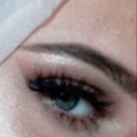 Huda Beauty Classic False Lashes Scarlett 8 uploaded by russosbeauty x.