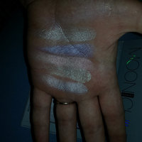 Anastasia Beverly Hills Moonchild Glow Kit uploaded by russosbeauty x.