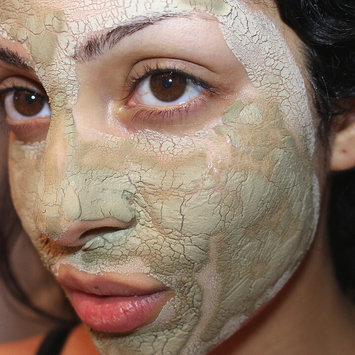 Photo of AZTEC SECRET Indian Healing Clay uploaded by Leticia V.