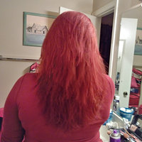 TRESemmé Shampoo Color Thrive  uploaded by Tammy D.