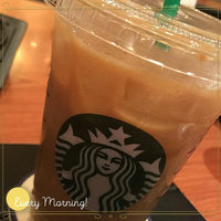Starbucks uploaded by ranim S.