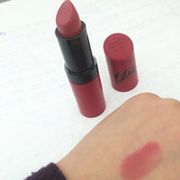 Rimmel London Lasting Finish Matte By Kate Moss uploaded by Mylinh N.