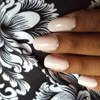 essie Winter 2013 Nail Color Collection Warm & Toasty Turtleneck uploaded by KaSonndra L.