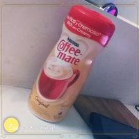 Coffee-mate® Powder Hazelnut uploaded by joheiry v.