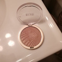 Milani Strobelight Instant Glow Powder uploaded by Bridget W.
