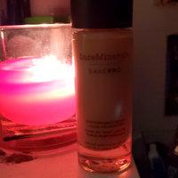 bareMinerals barePRO® Performance Wear Liquid Foundation uploaded by Gerry Z.