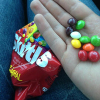 Skittles® Original Fruit Candy uploaded by humberlis a.