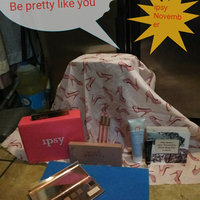 iPSY   uploaded by Michelle M.