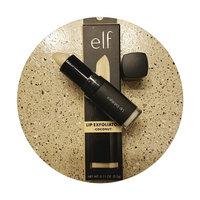 e.l.f. Cosmetics Lip Exfoliator uploaded by Raquel E.