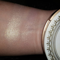 Too Faced Candlelight Glow Highlighting Powder uploaded by Beverley A.