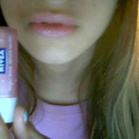 NIVEA Shimmer Lip Care uploaded by holly m.