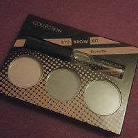 Collection Eyebrow Kit Blonde uploaded by Hamidah T.