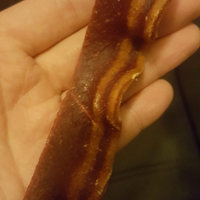 Beggin'®  Strips® Bacon & Cheese Flavors Dog Treats uploaded by Becca N.