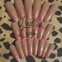 Sally Hansen® Hard As Nail Xtreme Wear Nail Color uploaded by Alicia L.