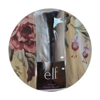 e.l.f. Sculpting Face Brush uploaded by Samantha R.