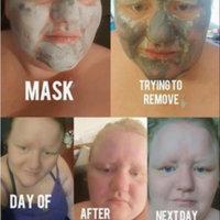 Derma E Purifying 2-in-1 Charcoal Mask uploaded by Elizabeth J.