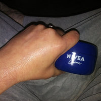 NIVEA Creme uploaded by Stacy R.