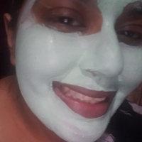 Freeman Beauty Feeling Beautiful  Facial Anti-Stress Mask Dead Sea Minerals uploaded by Sadiyya K.