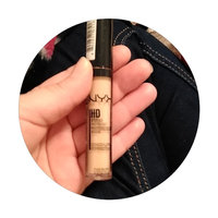 NYX HD Photogenic Concealer Wand uploaded by Madeline A.