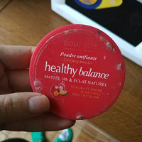 Bourjois Healthy Balance Unifying Powder uploaded by 𝐓𝐚𝐭𝐢𝐚𝐧𝐚 𝐆.