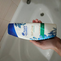 Head & Shoulders Old Spice 2-in-1 Anti-Dandruff Shampoo + Conditioner uploaded by 𝐓𝐚𝐭𝐢𝐚𝐧𝐚 𝐆.