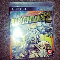 Borderlands II uploaded by yamary o.