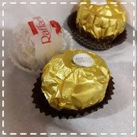 Ferrero Rocher® Chocolate uploaded by Eélizz E.