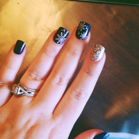 imPRESS Press-on Manicure uploaded by Mercedes L.
