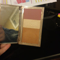 Urban Decay Naked Flushed uploaded by Kate G.