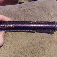 tarte™ lights, camera, lashes™ 4-in-1 mascara uploaded by Tammy D.
