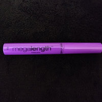 wet n wild MegaLength Mascara uploaded by Victoria W.