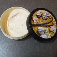 THE BODY SHOP® Vanilla Marshmallow Body Butter uploaded by Almudena M.